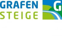 logo-grafensteige_front_medium